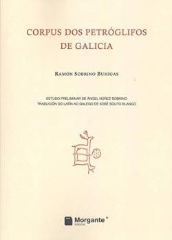 CORPUS DOS PETRÓGLIFOS DE GALICIA