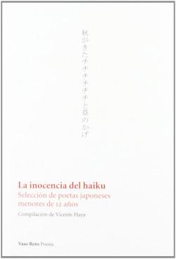 La inocencia del Haiku