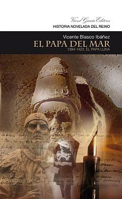Papa del mar:1394-1423, papa luna