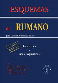 Esquemas de rumano:gramática y usos lingüísticos