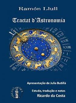 TRACTAT D'ASTRONOMIA