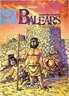 BALEARS ABANS I ARA 2