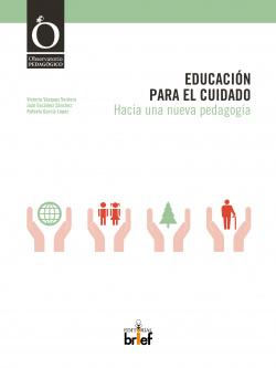 Educacion para el cuidado.hacia una nueva pedagogia