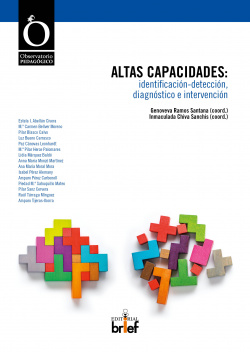 ALTAS CAPACIDADES