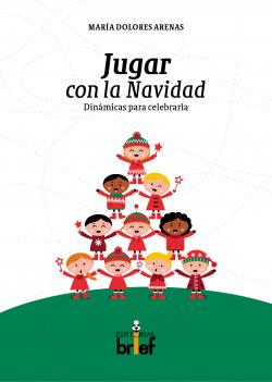 JUGAR CON LA NAVIDAD