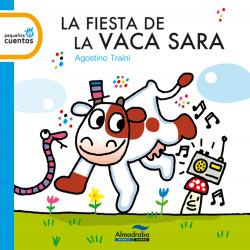La fiesta de la vaca Sara