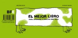 EL MEJOR LIBRO PARA APRENDER A DIBUJAR UNA VACA