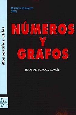 NÚMEROS Y GRAFOS