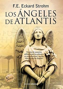 Ángeles de Atlantis