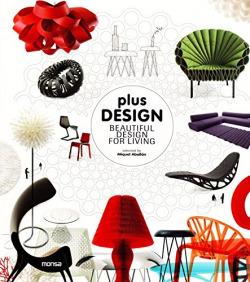 Plus design. Beautiful design for living
