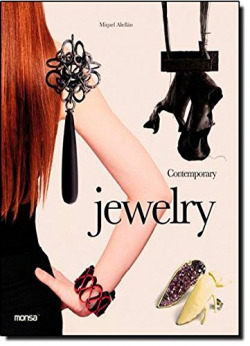CONTEMPORARY JEWELRY. Limited Edition