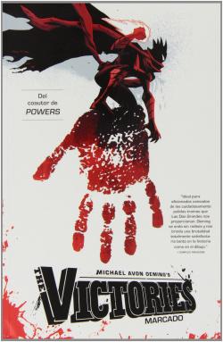 The Victories, 1 Marcado