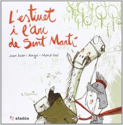 L'ESTIUET I L'ARC DE SANT MARTI