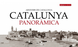 Catalunya panoramica