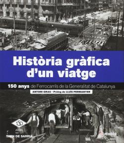 Història Gràfica d'un viatge