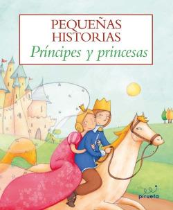 Principes y princesas