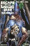 ESCAPE Y LIVING DEAD: AISBORNE