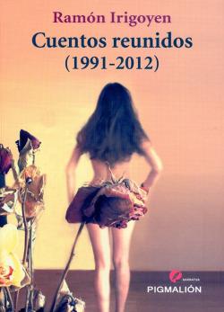 CUENTOS REUNIDOS 1991-2012
