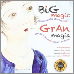 Gran Magia / Big Magic
