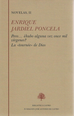 II.novelas