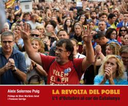 La revolta del poble