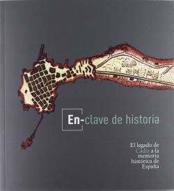 EN-CLAVE DE HISTORIA
