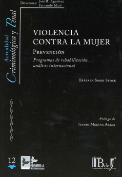 VIOLENCIA CON MUJER