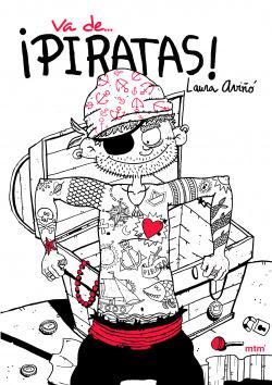 Va de...piratas!