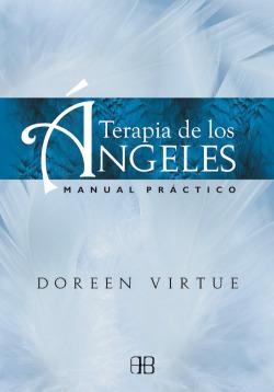Terapia de los ángeles
