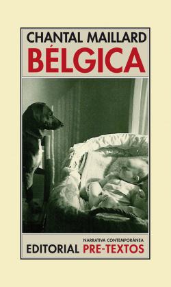 BELGICA NCO-93