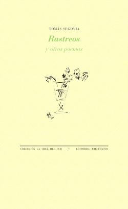 Rastreos y otros poemas