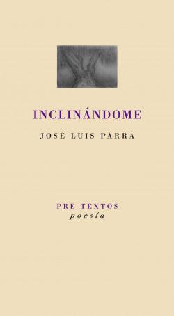 INCLINANDOME