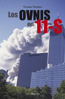 Los Ovnis del 11-S