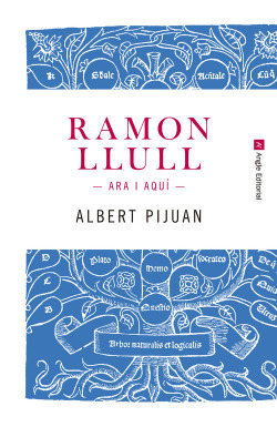 Ramon llull:ara i aqui