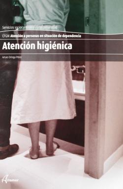 (12).(GM).ATENCION HIGIENICA