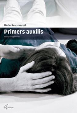 ANT/(13).(CAT).PRIMERS AUXILIS