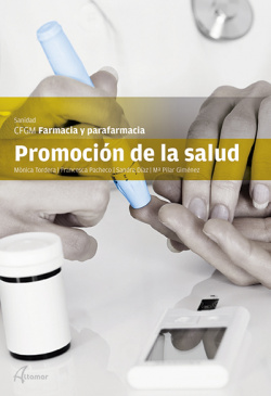 (14).(GM).PROMOCION DE LA SALUD