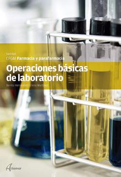 (14).(GM).OPERACIONES BASICAS LABORATORIO