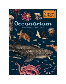Oceanàrium