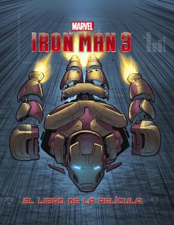 Iron Man Nº3