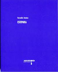 6.ESTEPARIA (POESIA)