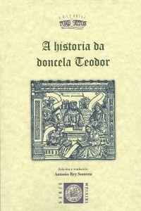 A historia da doncela Teodor