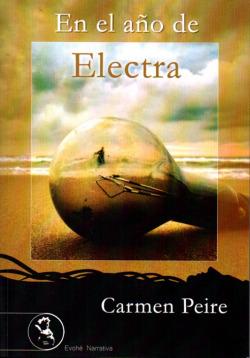 En el año de Electra