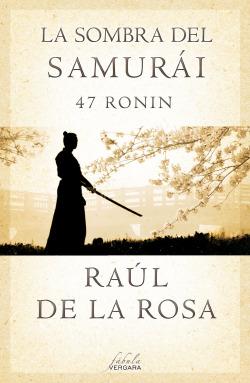 La sombra del Samurai