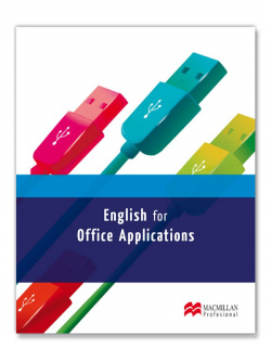 (12).(G.S).ENGLISH FOR OFFICE APPLICATIONS