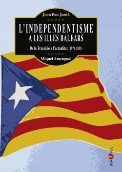 L'independentisme a les Illes Balears