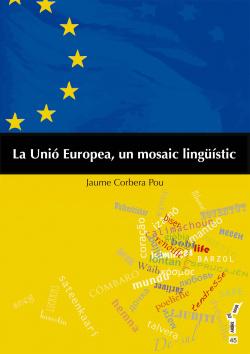 La Unió Europea, un mosaic lingüíüstic