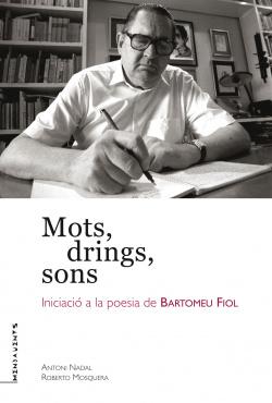 Mots, drings, sons