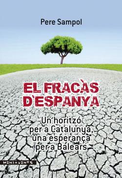 El fracas d'espanya