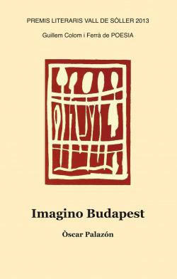 Imagino Budapest